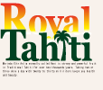 Royal Tahiti ���C���� �^�q�`